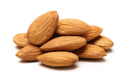 Les variations de la glycémie stimulent l'envie de manger.